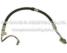 動力方向機高壓油管 POWER STEERING HOSE FOR HONDA CIVIC 01'~05'(K10) 53713-S5D-A05